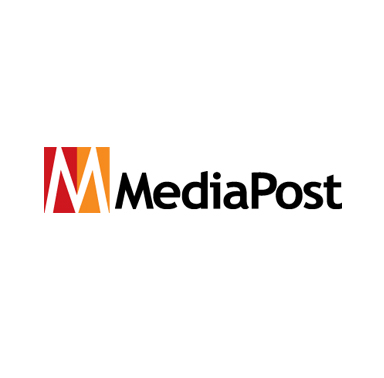 MediaPost Brand Marketers Insider Summit