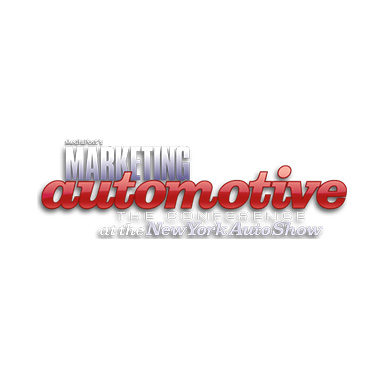 MediaPost Marketing Automotive Summit