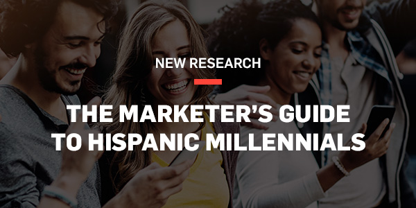 hispanic-millennial-research